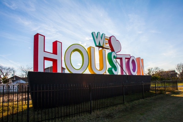 we-heart-houston-3-swewhtrrwksmopbndoglebr18q0ablzbh-rgb-727BE84CDD-8E5F-E256-E2D1-3AD207DC83E3.jpg